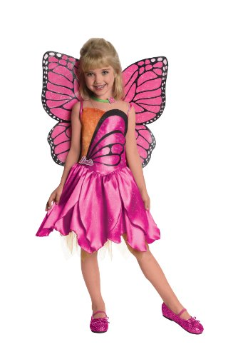 Butterfly Halloween Costumes adult caterpillar costume butterfly costume twilight and butterflies Orange Butterfly Toddler Costume Barbie Fairytopia Butterfly Costume Toddler 1 2