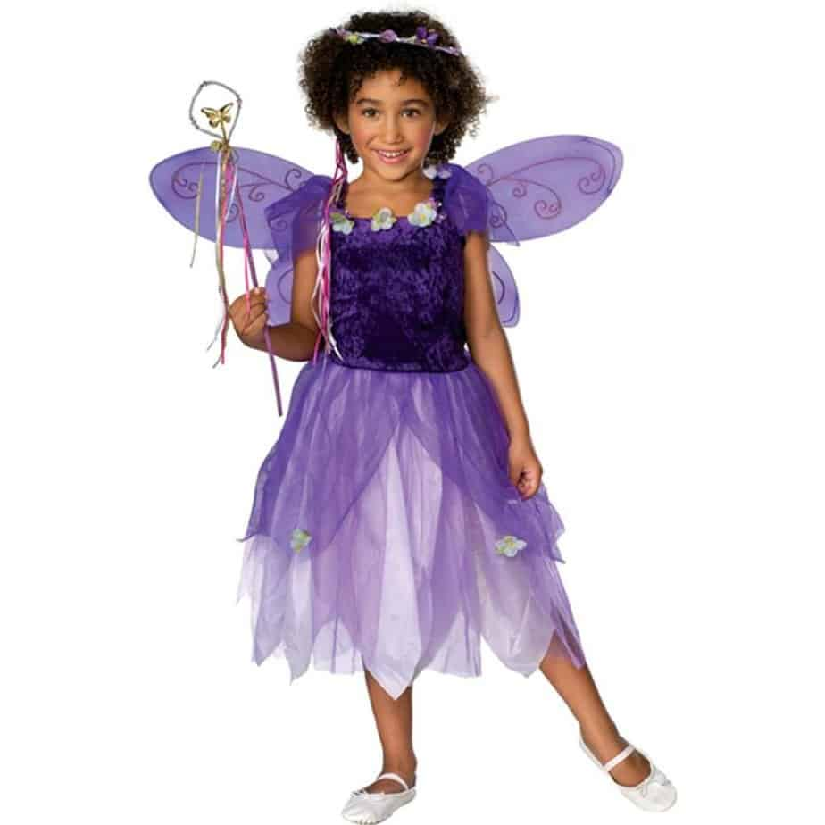 Butterfly Halloween Costumes for Toddlers- Start planning ...