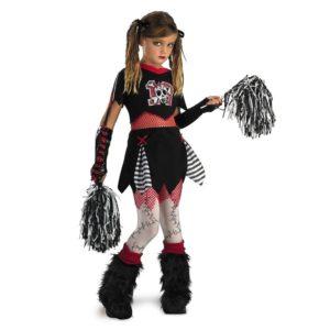 Zombie-Cheerleader-2