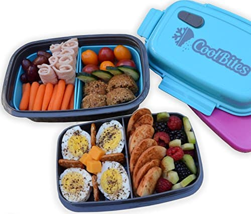 list of best lunch boxes for kids hip who rae. Black Bedroom Furniture Sets. Home Design Ideas