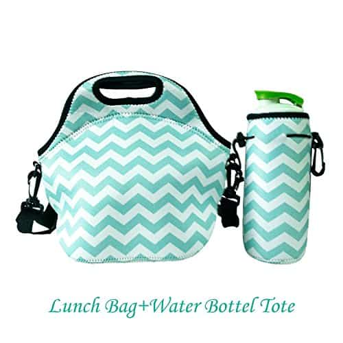 Lunch Bags/Lunch Boxes
