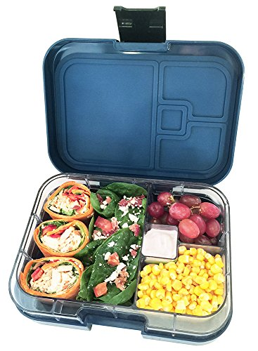 Leakproof Bento Lunch Box