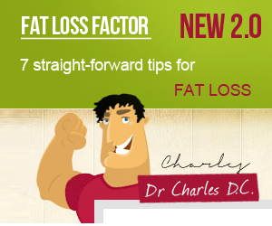 Fat Loss Factor Review Will it Work For You?