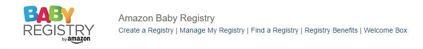 baby-registry-banner