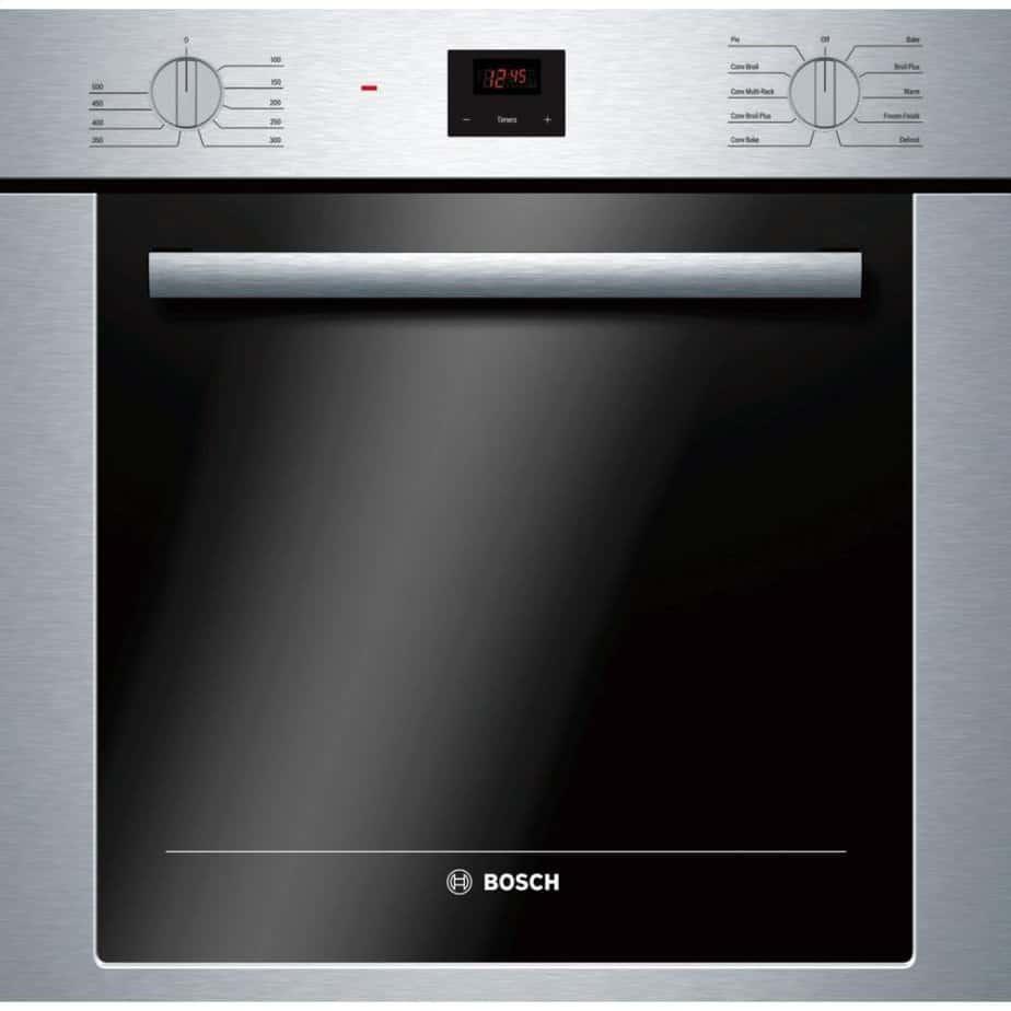 Bosch HBE5451UC 500 24