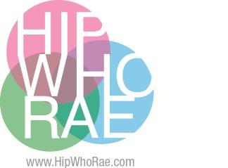 HipWhoRae