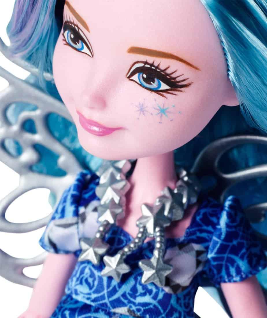 ever-after-high-farrah-goodfairy-doll