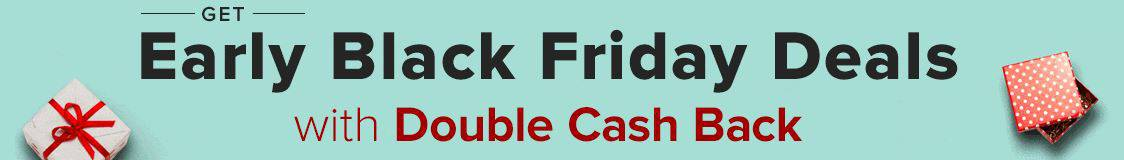 ebates black friday deals