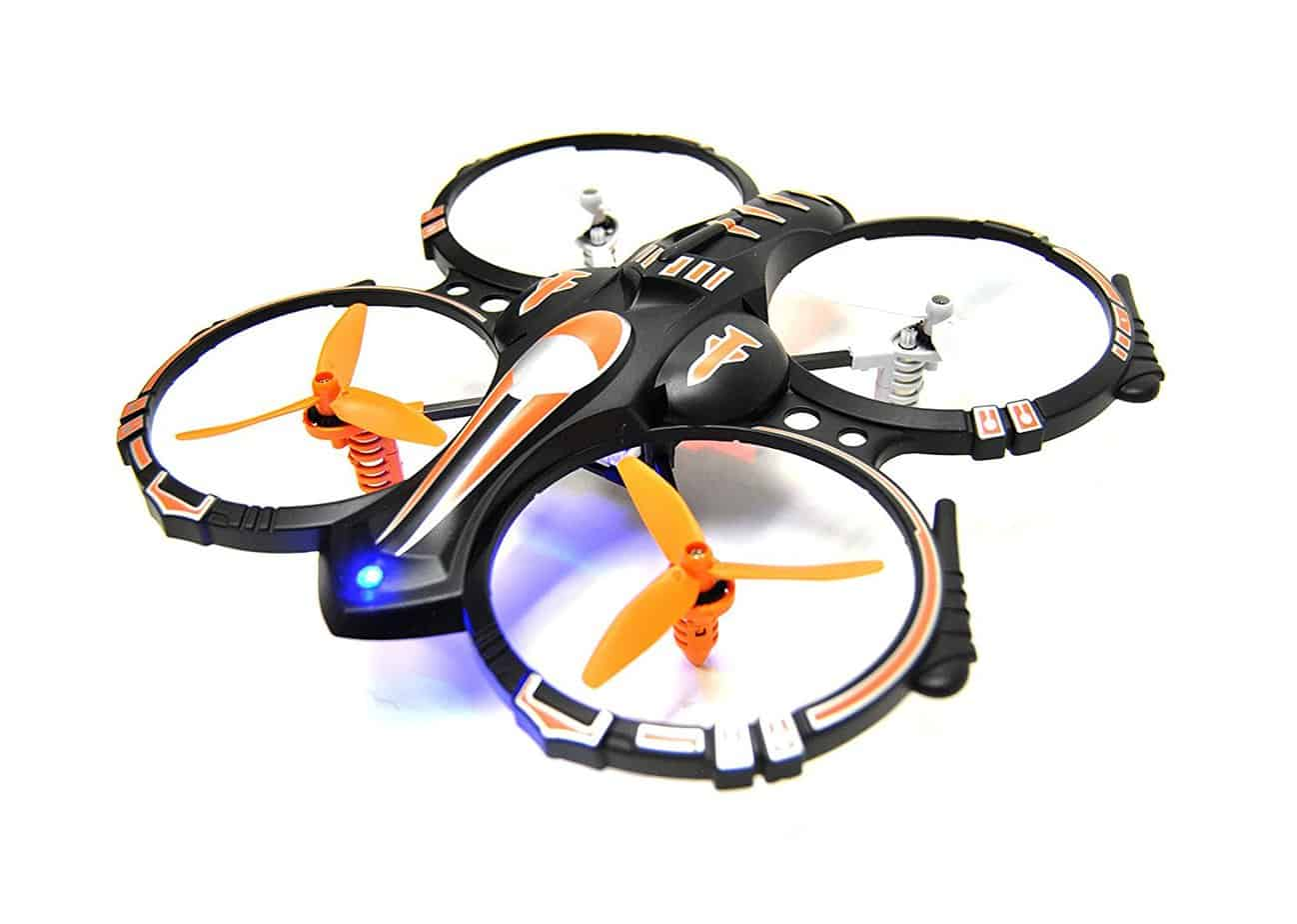 cheap quadcopter camera with Best Rc Quadcopter Drones For Beginners on 915 furthermore Elfie Selfie Drone Price Lazada Cd R King in addition Emax Nighthawk 250 Fpv Racing Quadcopter additionally 2 din car dvd player nitro   7 inch touch screen gps dvb T tv windows ce 6 besides Best Rc Drones.