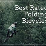 Best Rated Folding Bicycles