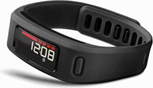 Best Rated Fitness Trackers For 2018