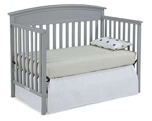 Best Seller Amazon Baby Convertible Crib Love It.