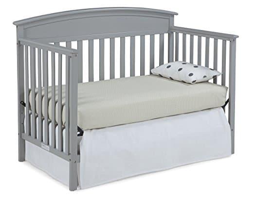 Best Seller Amazon Baby Convertible Crib Love It.