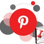 PotPieGirls Pinterest Success Strategies