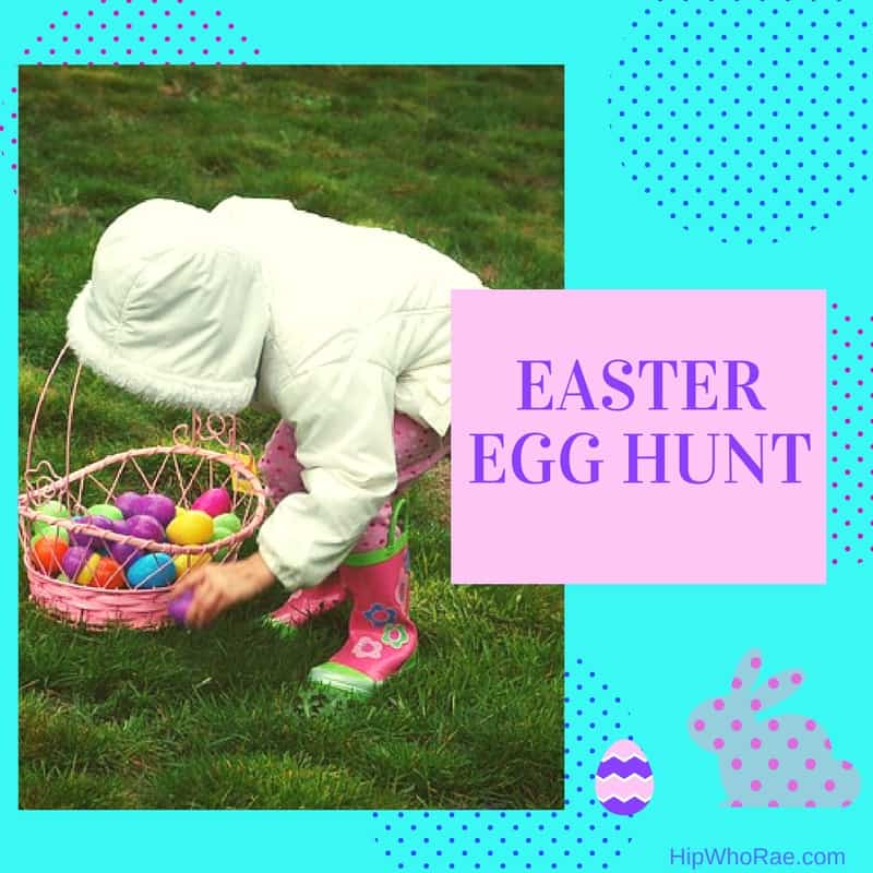 Diy Fun And Creative Egg Cellent Easter Craft Ideas For