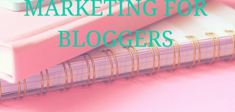 Affiliate Marketing For Bloggers – Everything you're Missing